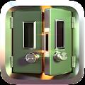 100 Doors 3 APK for Nokia