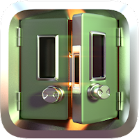 100 Doors 3 For PC (Windows And Mac)
