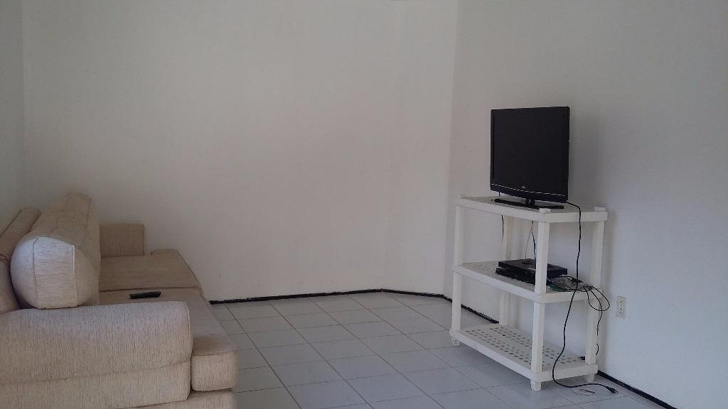 Casa residencial à venda, Turu, São Luís.