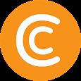 CryptoTab Browser Mobile