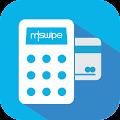 Mswipe Merchant App