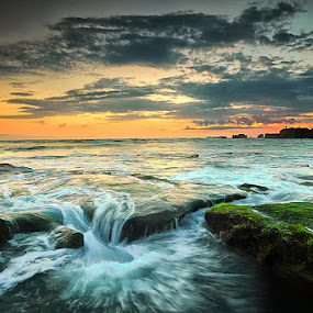 by Jasen Tan - Landscapes Waterscapes