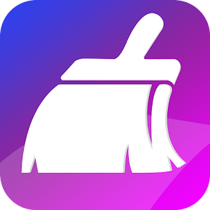 Phone Cleaner Ram Booster For PC (Windows & MAC)