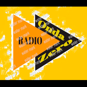 Radio Onda Zero for PC-Windows 7,8,10 and Mac