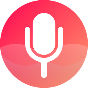 Voice Recorder Original For PC (Windows & MAC)