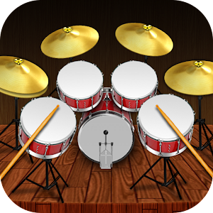 Drums For PC