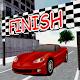 City Car Escape Driving 3D