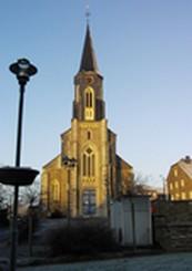 photo de Saint-Denis