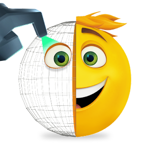 The Emoji Movie Maker For PC (Windows & MAC)