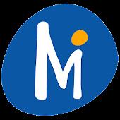 Mai - Smart Parenting & Child Growth Companion