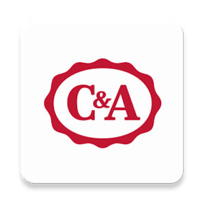 C&A Reports