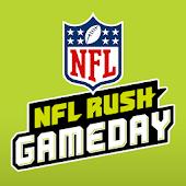 Download Full NFL Rush Gameday 1.0.0.144 APK