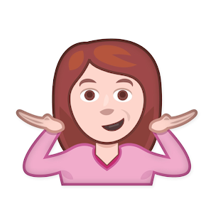 New More Emoji - Extra Emojis