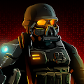 Game SAS: Zombie Assault 4 APK for Kindle
