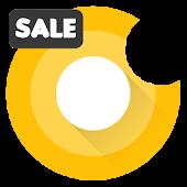 Dream UI- Icon Pack