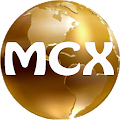 App MCX Live Rate APK for Windows Phone