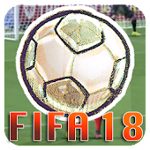 Free Fifa for pes Soccer