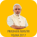 App MODI SARKAR YOJANA - 2017 APK for Kindle