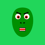 Tickle The Nose APK Image