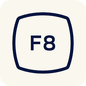 F8 for PC-Windows 7,8,10 and Mac