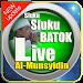 Sholawat Sluku sluku Batok Versi Live Al Munsyidin Icon