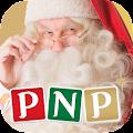 Download Full PNP 2016 Portable North Pole 3.0.8 APK