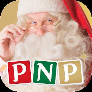 APK App PNP 2016 Portable North Pole for iOS