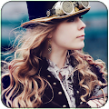 App Steampunk Wallpaper apk for kindle fire