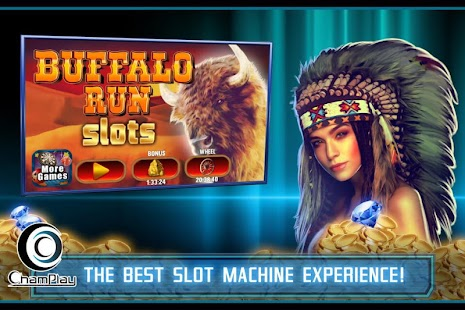 online casino download indian spirit
