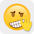 Moji Maker! Personalize Emoji! APK for Lenovo