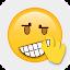 Moji Maker! Personalize Emoji! APK for Nokia