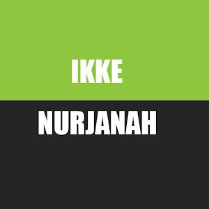 Download Ikke Nurjanah Top Lagu For PC Windows and Mac