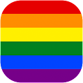 LGBT+ Amino Community and Chat