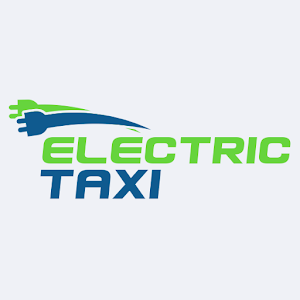 Electric Taxi Warszawa for PC-Windows 7,8,10 and Mac