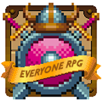 EveryoneRPG Go! For PC (Windows And Mac)