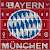 Keyboard For Bayern Munchen file APK Free for PC, smart TV Download