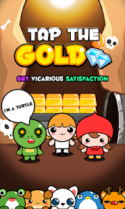 TAP THE GOLD 이미지[2]