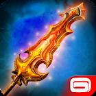 Dungeon Hunter 5 2.5.0l