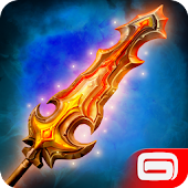 Dungeon Hunter 5 – Action RPG APK for Lenovo