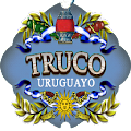 Game Truco Uruguayo 2.2.2 APK for iPhone