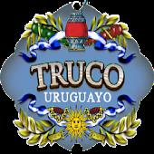 Game Truco Uruguayo version 2015 APK