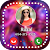 Color Caller Screen -Color Phone Flash,Love Caller file APK for Gaming PC/PS3/PS4 Smart TV