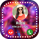 Color Caller Screen -Color Phone Flash,Love Caller APK