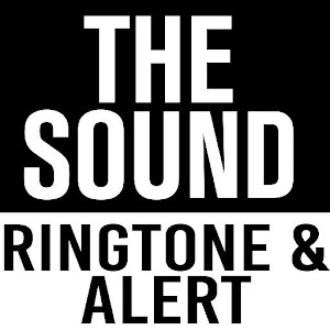 The Sound Ringtone and Alert