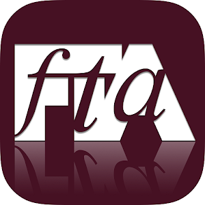 FTA Events For PC / Windows 7/8/10 / Mac – Free Download