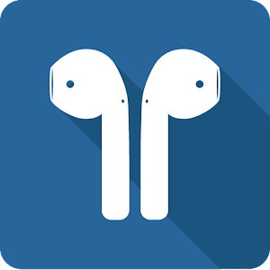 Droidpods - Airpods for Android For PC / Windows 7/8/10 / Mac – Free Download