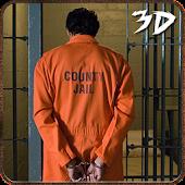 Game Prison Escape City Jail Break APK for Windows Phone