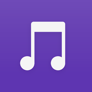 Music Online PC (Windows / MAC)