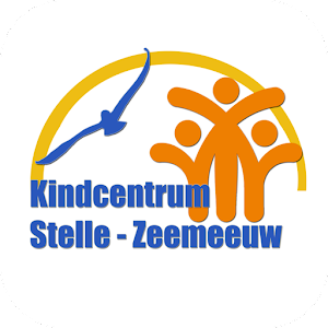 Download Kindcentrum Stelle-Zeemeeuw For PC Windows and Mac