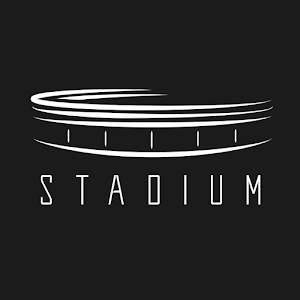 Stadium For PC / Windows 7/8/10 / Mac – Free Download